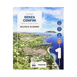 SENZA-CONFINI-VOL1-ATLANTE-CON-REGIONI-DITALIA