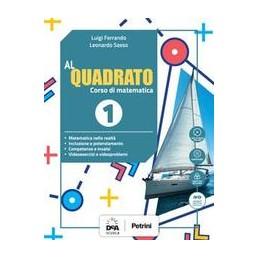 QUADRATO-VOL1-QUADERNO-CON-TAVOLE-FORMULARIO