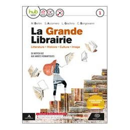 GRANDE-LIBRAIRIE-VOL1-MOYEN-AGE-AUX-ANNEES-ROMANTIQUES-CDAUDIO-MP3