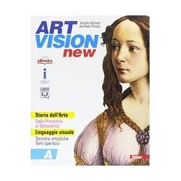 ART-VISION-NEW-VOLUME-UNICO-VOLUME--VOLUME--LABORATORIO-DELLE-COMPETENZE