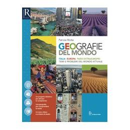 GEOGRAFIE-DEL-MONDO-VOLUME-UNICO-ATLANTE-STORICO
