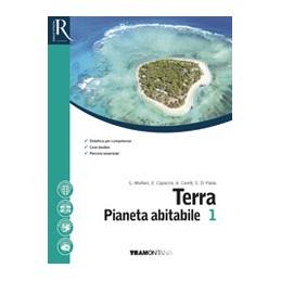 TERRA-PIANETA-ABITABILE-VOLUNICO-1-BIENNIO