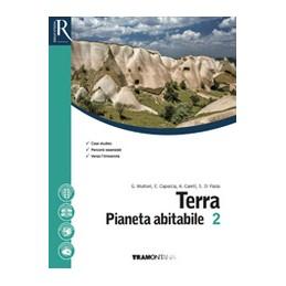 TERRA-PIANETA-ABITABILE-VOLUNICO-2-BIENNIO