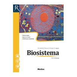 BIOSISTEMA-VOLUME-UNICO