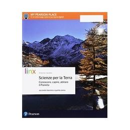 SCIENZE-PER-TERRA-CONOSCERE-CAPIRE-ABITARE-PIANETA-SECONDO-BIENNIO-QUINTO-ANNO