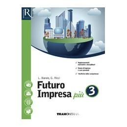 FUTURO-IMPRESA--VOL3
