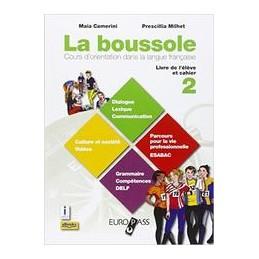 BOUSSOLE-VOL2-LIVRE-LLVE-CAHIER