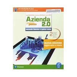 AZIENDA-PASSO-PASSO-VOL2--CLASSE-NUOVA-EDIZIONE