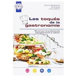 LES-TOQUES-LA-GASTRONOMIE-VOLUNICO