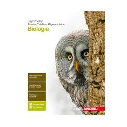 BIOLOGIA-VOLUME-UNICO