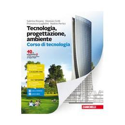 TECNOLOGIA-PROGETTAZIONE-AMBIENTE-VOLUME-UNICO-CONF-TECNOLOGIA-DISEGNO