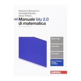MANUALE-BLU-DI-MATEMATICA-VOL--VOL