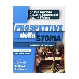 PROSPETTIVE-DELLA-STORIA-VOL1-EDIZIONE-BLU-CON-ATLANTE-STORICO