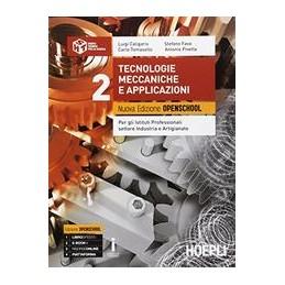 TECNOLOGIE-MECCANICHE-APPLICAZIONI-VOL2-NUOVA-EDIZIONE