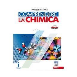 COMPRENDERE-CHIMICA-VOLUME-UNICO