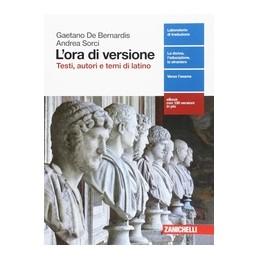 LORA-VERSIONE-VOLUME-UNICO-TESTI-AUTORI-TEMI-LATINO