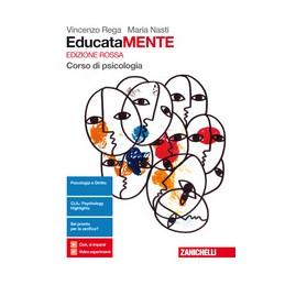 EDUCATAMENTE-EDROSSA-VOLUME-UNICO-LDM