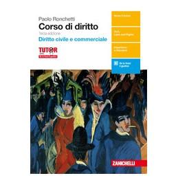 CORSO-DIRITTO-DIRITTO-CIVILE-COMMERCIALE-3EDIZIONE