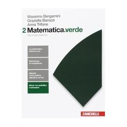 MATEMATICAVERDE-VOL2-2EDIZIONE-LDM