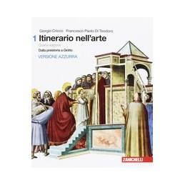 ITINERARIO-NELLARTE-VOL1-VERSIONE-AZZURRA-4EDIZIONE