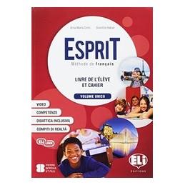 ESPRIT-VOLUME-UNICO-MINI-DICTIONNAIRE--LIVRE-ACTIF--2