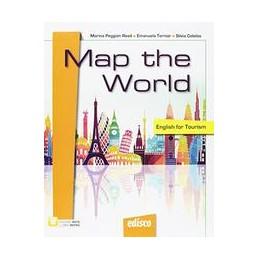 MAP-THE-WORLD-VOLUE-UNICO--RISORSE-DIGITALI--EBOOK