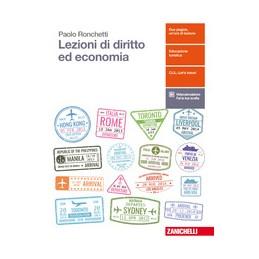 LEZIONI-DIRITTO-ECONOMIA-VOLUME-UNICO