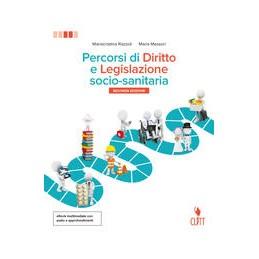 PERCORSI-DIRITTO-LEGISLAZIONE-SOCIOSANITARIA-PER-SECONDO-BIENNIO-2EDIZIONE