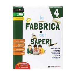 FABBRICA-DEI-SAPERI-4-Vol