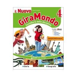 NUOVO-GIRAMONDO-ANTROPOLOGICO-4-Vol
