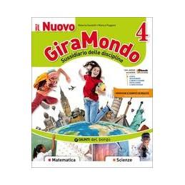 NUOVO-GIRAMONDO-MATEMATICA-4-Vol