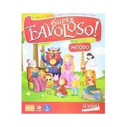 SUPER-FAVOLOSO-KIT--Vol