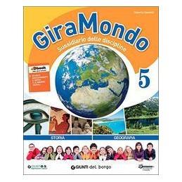 GIRAMONDO-ANTROPOLOGICO-5-Vol