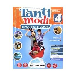TANTI-MODI-PER-CAPIRE-STUDIARE-AMBITO-ANTROPOLOGICO-CLASSE-EBOOK--Vol