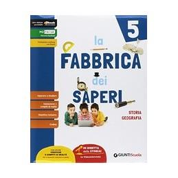 FABBRICA-DEI-SAPERI-AREA-ANTROPOLOGICA--Vol