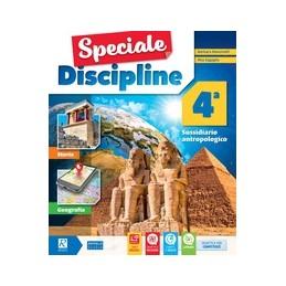 SPECIALE-DISCIPLINE-AREA-STORIAGEOGRAFIA-Vol