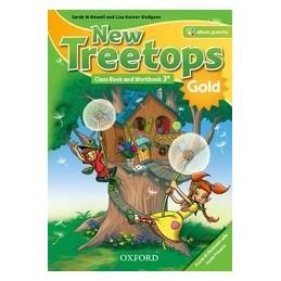 NEW-TREETOPS-GOLD-CBWBOBK-VOL