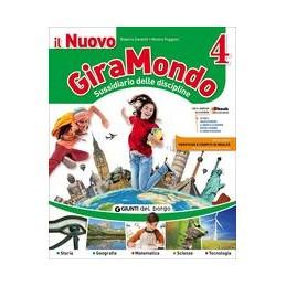 NUOVO-GIRAMONDO-4-Vol