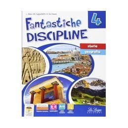 FANTASTICHE-DISCIPLINE-STORIAGEOGRAFIA--Vol