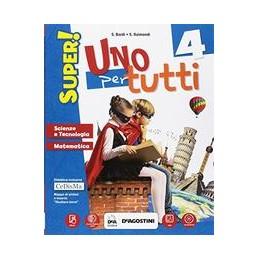 UNO-PER-TUTTI-SUPER-AMBITO-SCIENTIFICO-CLASSE-EBOOK--Vol