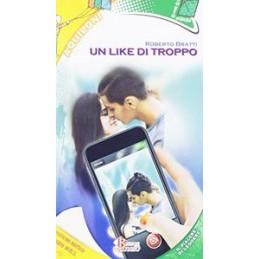 LIKE-TROPPO-Vol