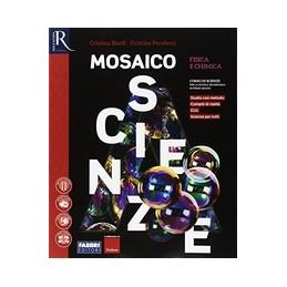 MOSAICO-SCIENZE-LIBRO-MISTO-CON-HUB-LIBRO-YOUNG-VOLUME----LABORATORIO--HUB-LIBRO-YOU