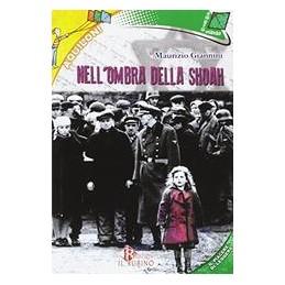NELLOMBRA-DELLA-SHOAH-Vol