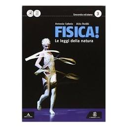 FISICA-LEGGI-DELLA-NATURA-VOLUME--ED