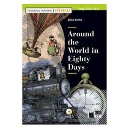 AROUND-THE-WORLD-EIGHTY-DAYS-BOOK-CD-AUDIO-APP-Vol