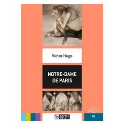 NOTREDAME-PARIS-Vol