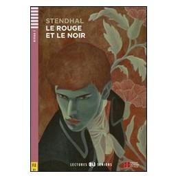 ROUGE-EL-NOIR--Vol