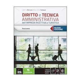 DIRITTO-TECNICA-AMMINISTRATIVA-DELLIMPRESA-RICETTIVA-TURISTICA-EBOOK-VOLUME-CLASSE-TERZA-NU