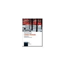 STUDIARE RELIGIONE VOLUME 2. TRIENNIO  Vol. U