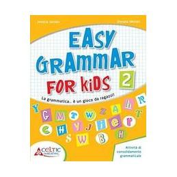EASY-GRAMMAR-FOR-KIDS-LEVEL